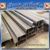 c-steel-100-50-20_23